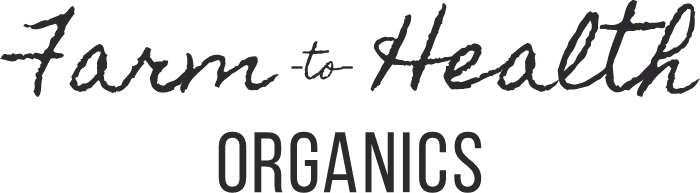 Farm to Health Organics